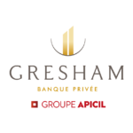 Apicil Gresham banque