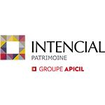 Intencial patrimoine Groupe APICIL