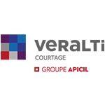 Veralti Courtage Groupe APICIL