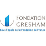 logo Fondation Gresham