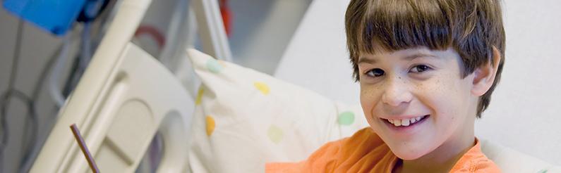 La Fondation APICIL soutient <b>Dialys'art<b /> | Groupe APICIL