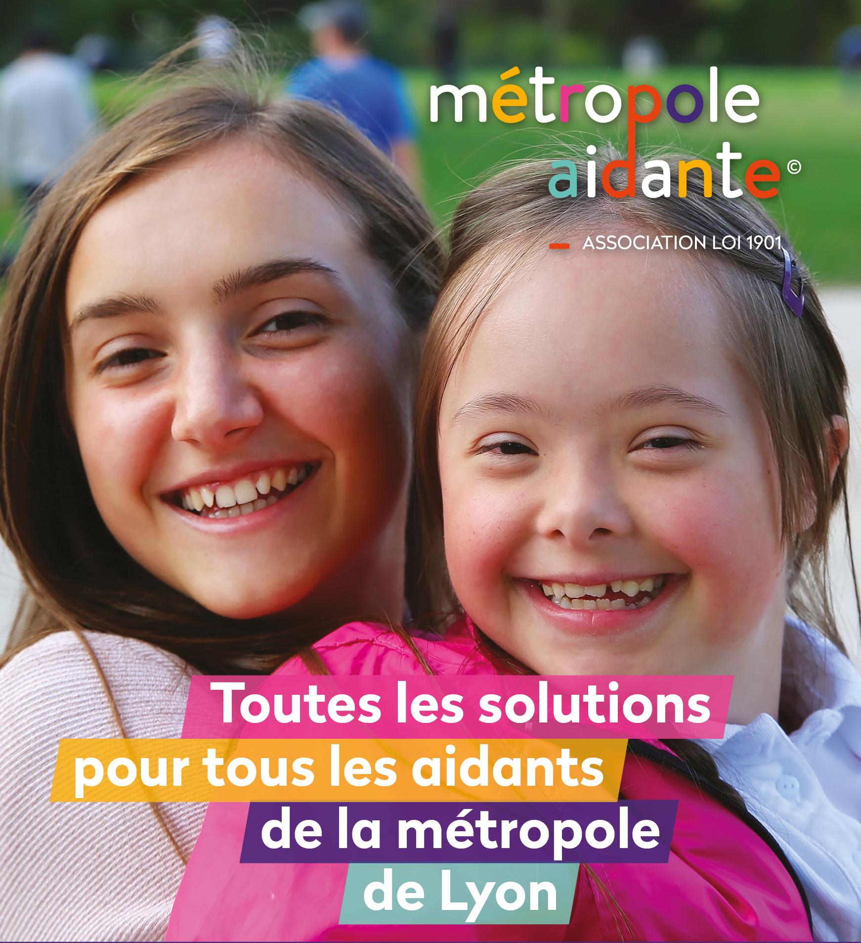 portraits soeurs metrotopole aidante