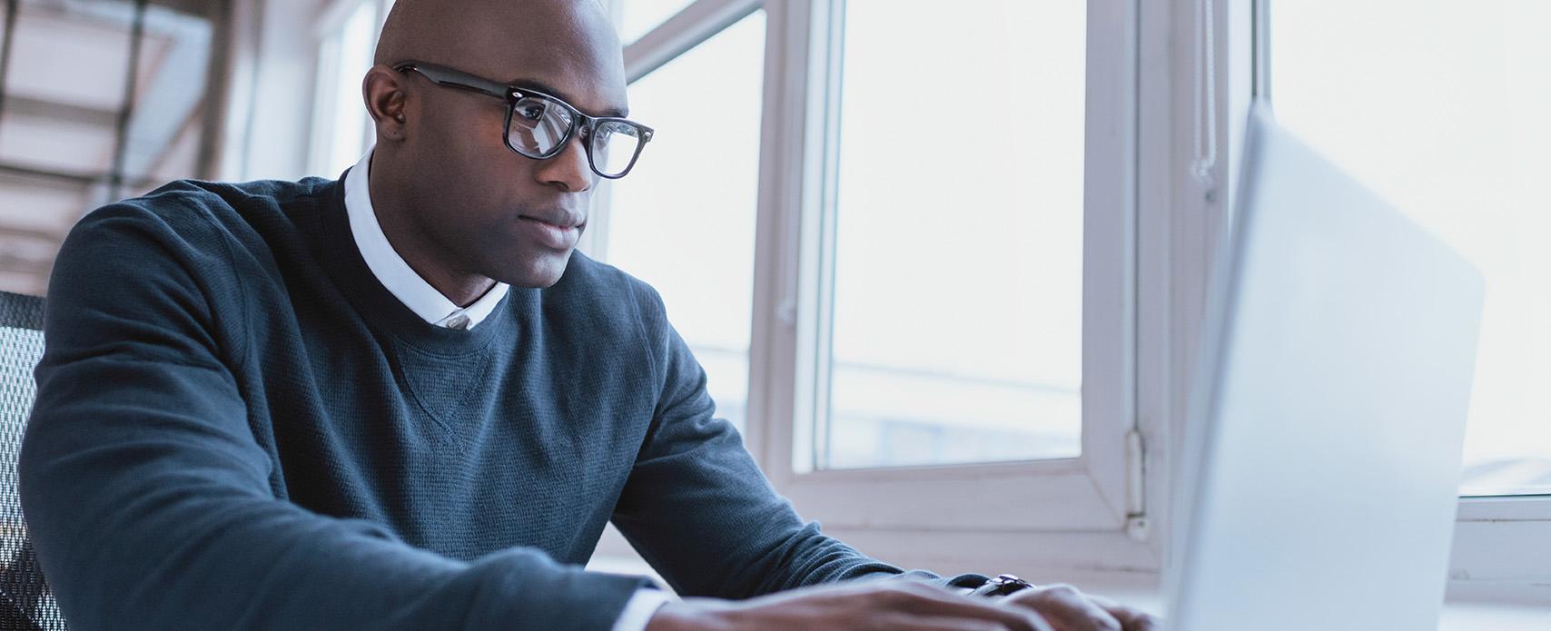 Protéger les données et combattre la fraude | Groupe APICIL