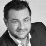 Frédéric Faye, Directeur des Ressources Humaines APICIL