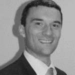Fabrice Monchal, Directeur GRESHAM