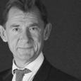 Jean Levoir, Directeur Général A2VIP