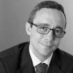 Olivier Givet, Directeur Général ACTIL