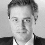 Pierre Mottier, Directeur des Systèmes d'Information APICIL