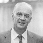 Pascal Proton, Directeur Général Adjoint, Retraite Complémentaire APICIL