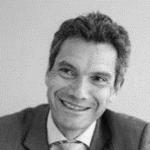 Philippe Barret Directeur Général APICIL