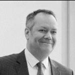 Renaud Célié Directeur Général Adjoint, Épargne et Services Financiers APICIL