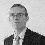 Thomas Perrin, Directeur Général Adjoint, APICIL Santé-Prévoyance