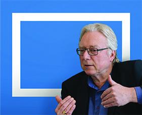 Yves FOURNIER Vice-président Sommitale APICIL