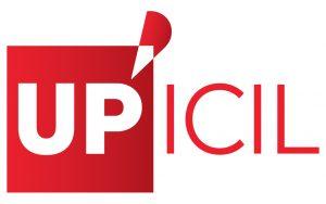 UPICIL l'incubateur APICIL