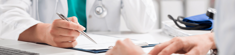 <b>IBET© 2020</b> : focus secteur actions médico-sociales | Groupe APICIL