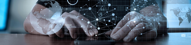 <b>IBET© 2020</b> : focus secteur entreprises du digital   Groupe APICIL