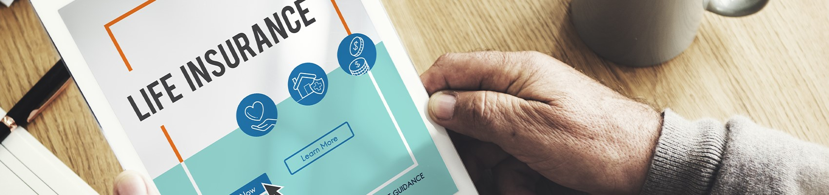 <b>Un PER 100% digital</b>, fruit d'un partenariat réussi | Groupe APICIL