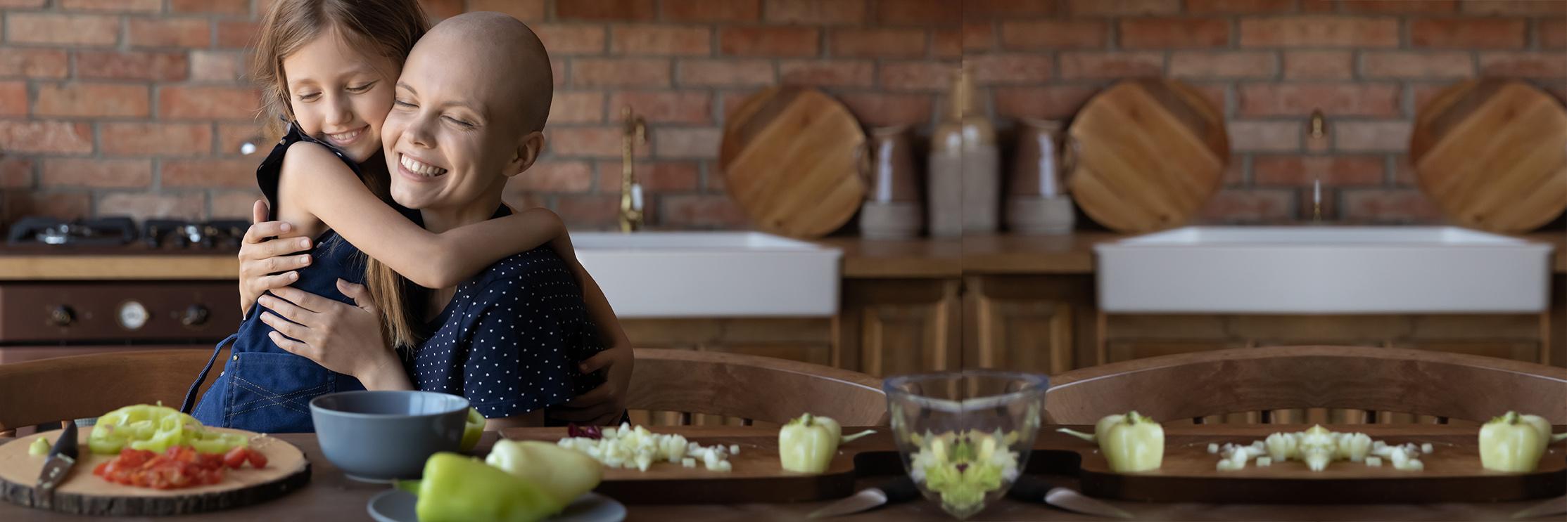 Livret nutrition-santé : <b>le plaisir de manger sous chimio</b> | Groupe APICIL