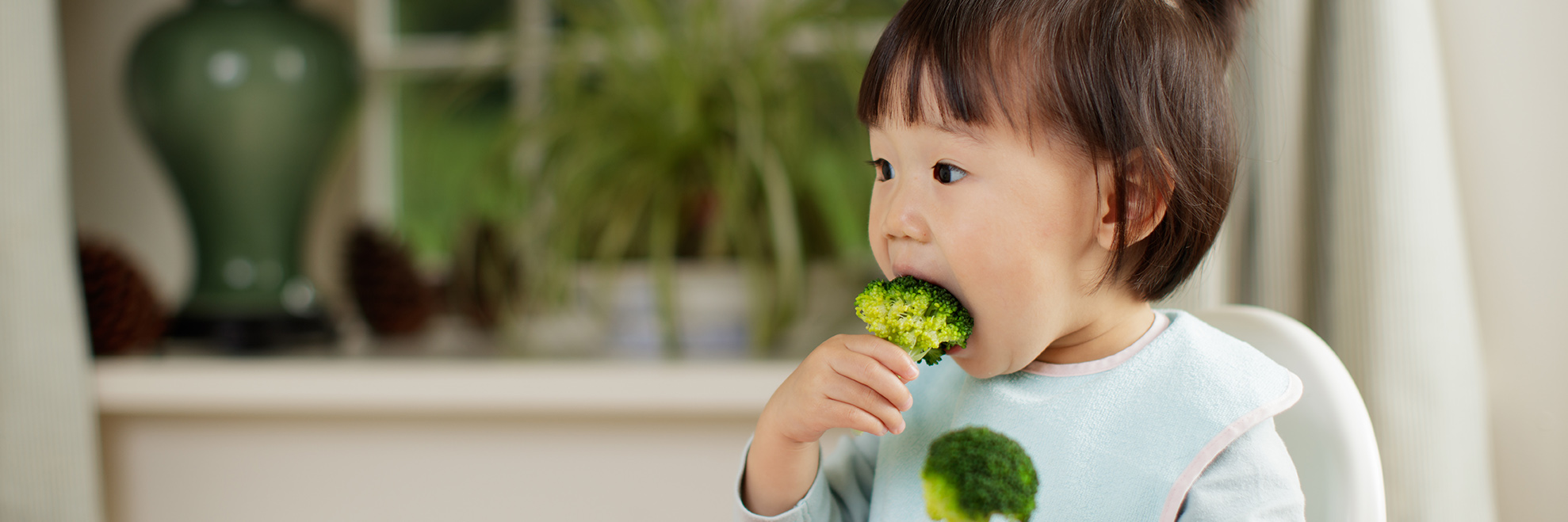 Livret nutrition santé : <b>autisme, des enfants bien dans leur assietté </b> | Groupe APICIL