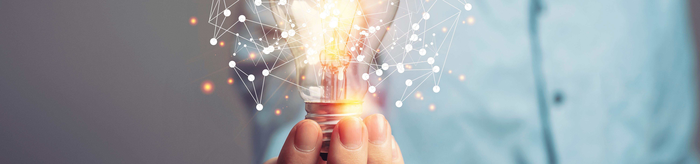 Bilan des programmes d'<b>open innovation</b> ! | Groupe APICIL