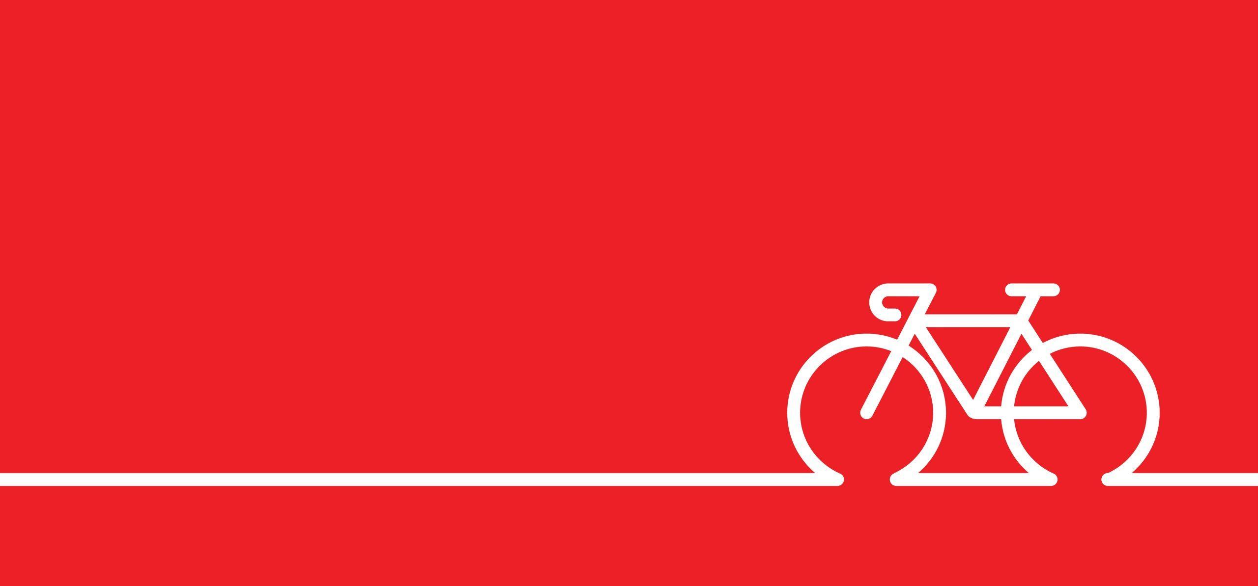 Des vélos électriques pour favoriser la mobilité durable des collaborateurs | Groupe APICIL