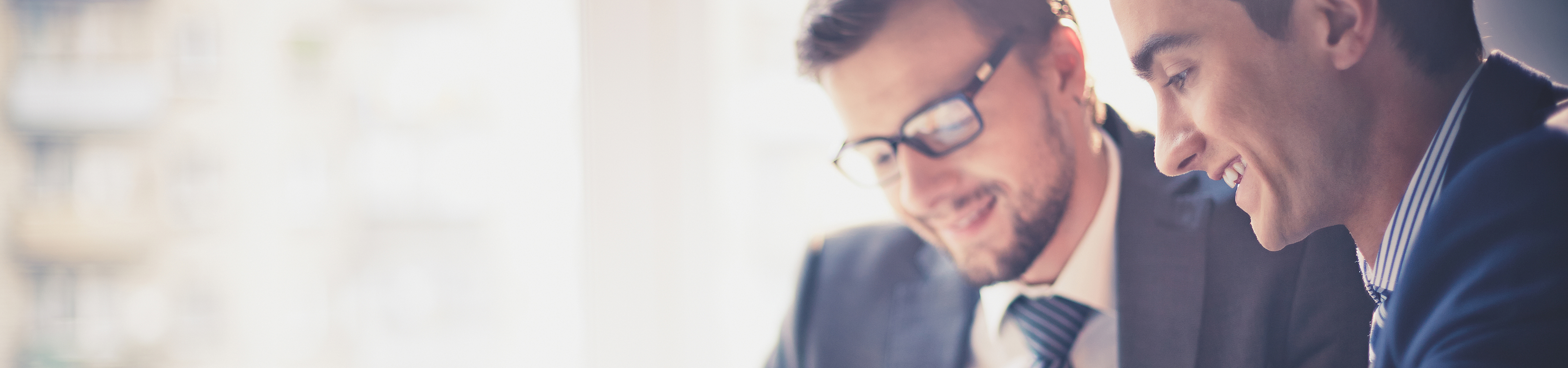 OneLife publie ses <b>résultats 2020</b> ! | Groupe APICIL