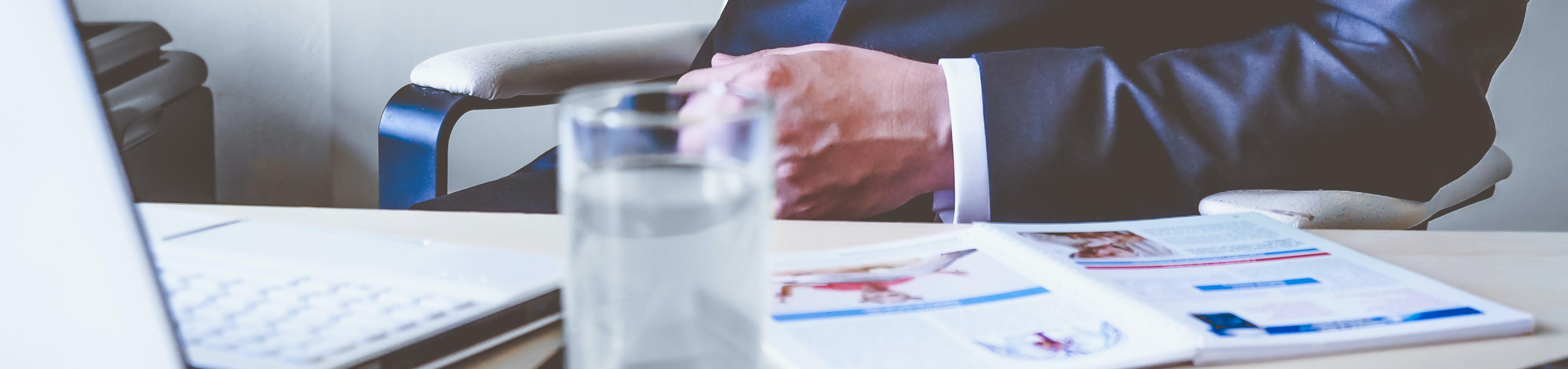 Nouveau Responsable du développement chez APICIL Asset Management ! | Groupe APICIL